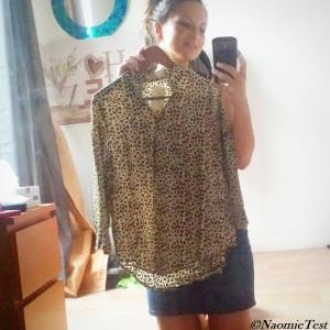 chemise_leopard_aliexpress