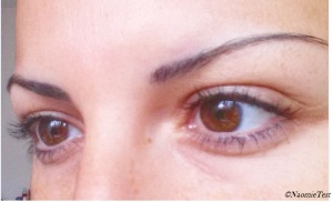 coloration_cils_sourcils_resultat1