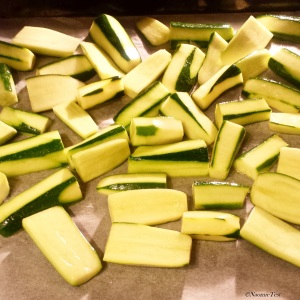salade_courgette
