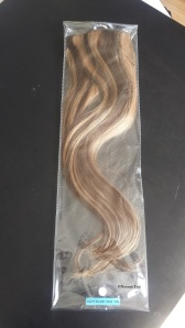 extensions5