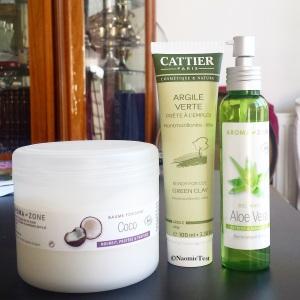 masque_capillaire_cheveux_gras_pointes_seches