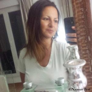 sans_maquillage