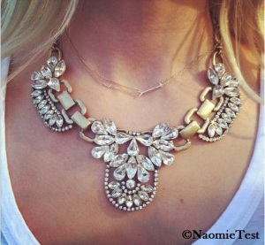 collier_aliexpress