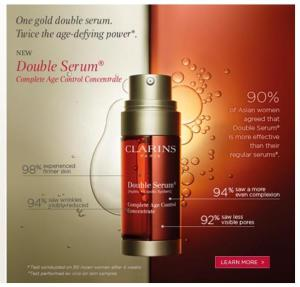 double_serum_clarins_1