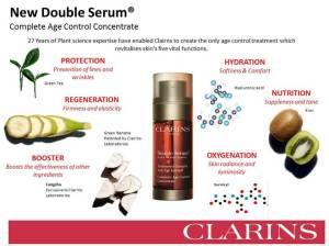 double_serum_clarins_2