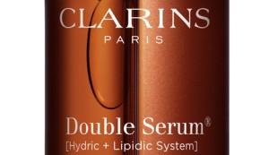 double_serum_clarins_3