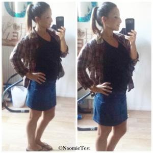 look_pousse_cheveux