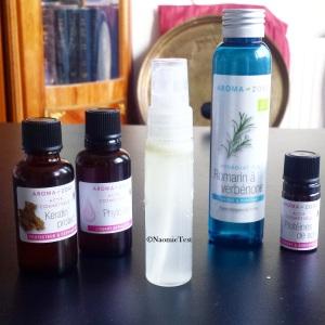 spray_capillaire_naturel