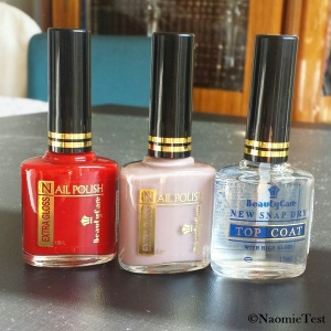 beauty_care_nail