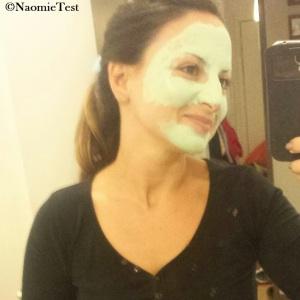 masque_