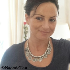 collier_necklace_tribal