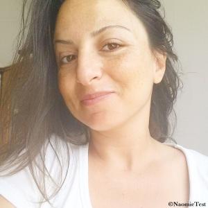 before_makeup