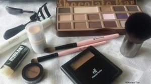 everyday_makeup
