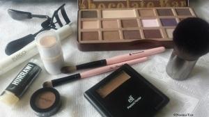 everyday_makeup