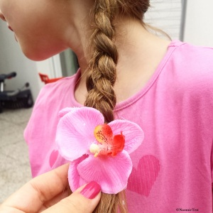 orchidee_aliexpress