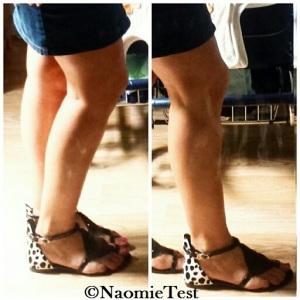 zanotti_sandals
