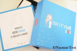 biotifull-box-octobre-2015-avis