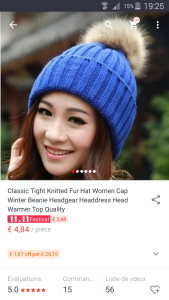 bonnet_aliexpress_11.11