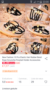 elastics_hair_aliexpress_11.11