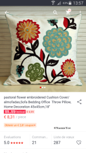housse_coussin_aliexpress_11.11
