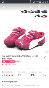 puma_baskets_aliexpress_11.11