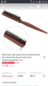 brosse_cheveux_hair_brush_aliexpress_11.11