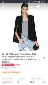 veste_cape_aliexpress_11.11