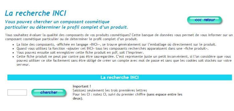 la_verite_sur_les_cosmetiques