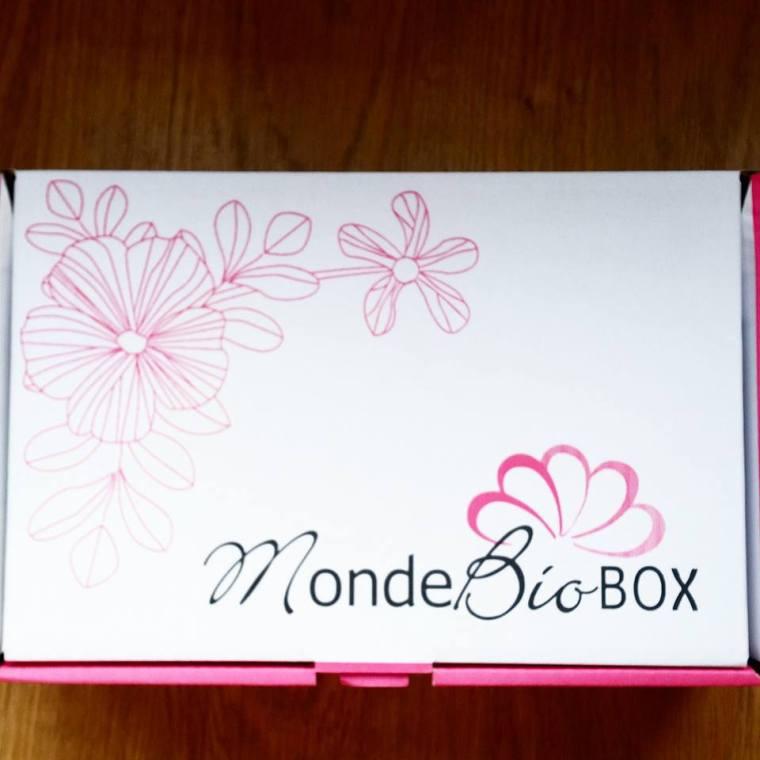 mondebiobox