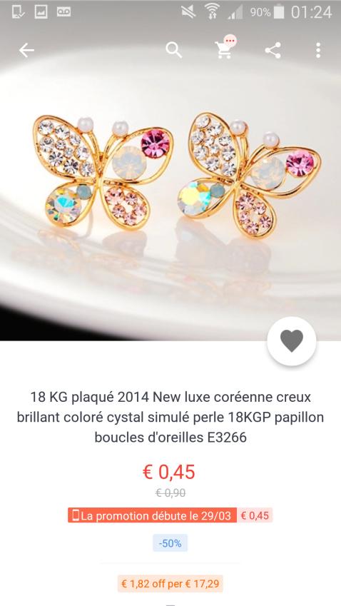 boucles_oreilles_papillon_aliexpress