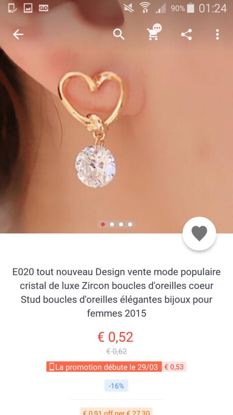 boucles_oreilles_pendant_aliexpress