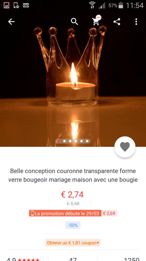 bougeoire_aliexpress