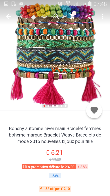 bracelet_aliexpress