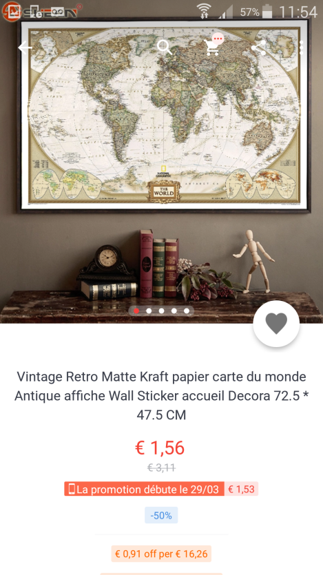 carte_monde_aliexpress