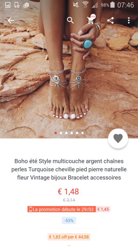 chaine_pied_aliexpress