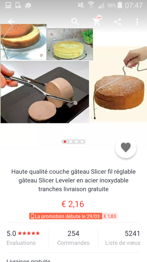 couteau_gateau_aliexpress