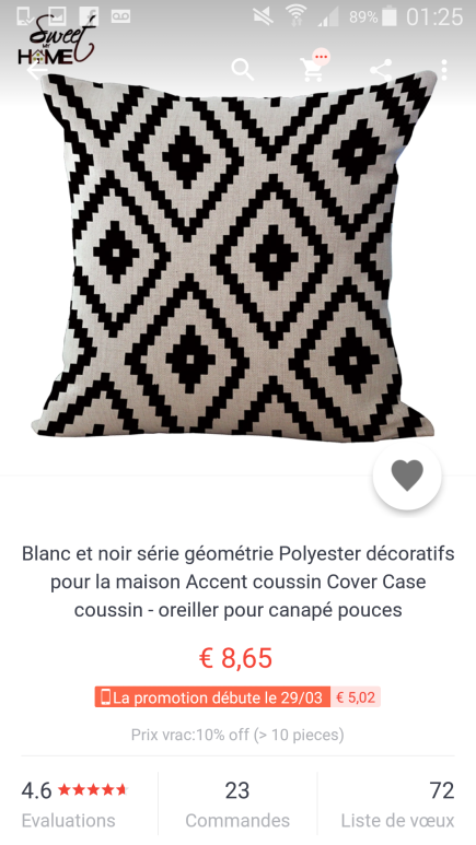 housse_coussin_aliexpress