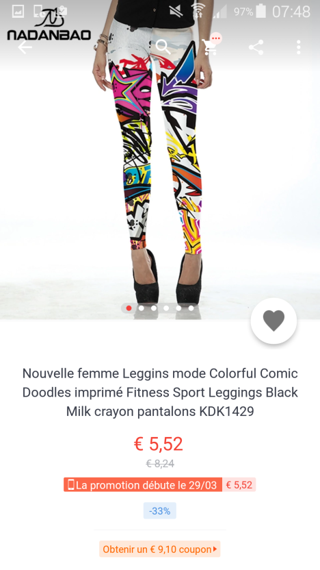 leggings_aliexpress
