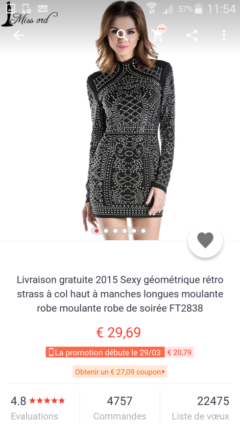 robe_aliexpress