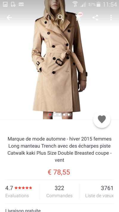 trench_aliexpress