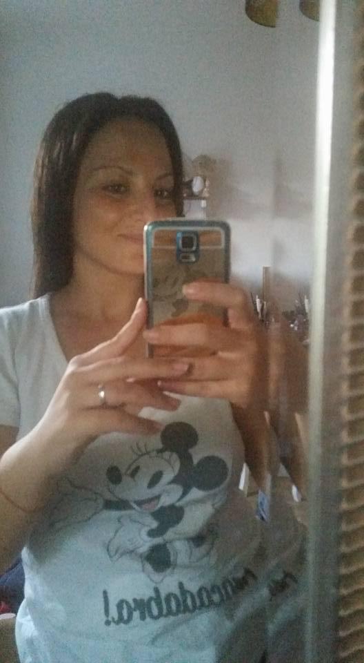apres_masque_rhassoul
