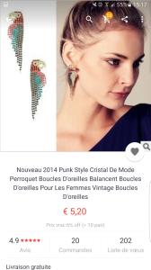 aliexpress_boucles_oreilles_1