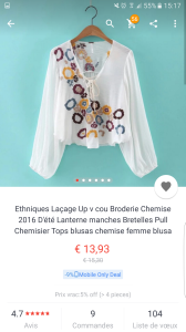 aliexpress_chemisier_brode