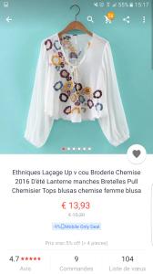 aliexpress_chemisier_brode