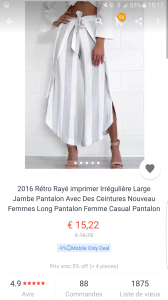 aliexpress_pantalon_large