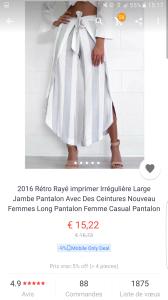 aliexpress_pantalon_large