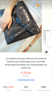 aliexpress_pochette_givenchy