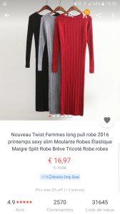 aliexpress_robe_pull