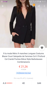 aliexpress_robe_smoking