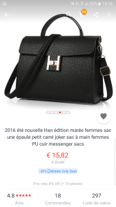 aliexpress_sac_hermes